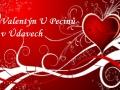 Valentýn u pecinů